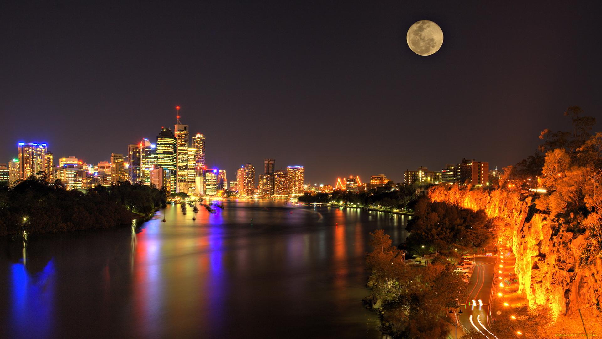 искрится шампанское фото красивого вида на ночной город вечеринка, вам нужно